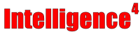 Intelligence4 GmbH